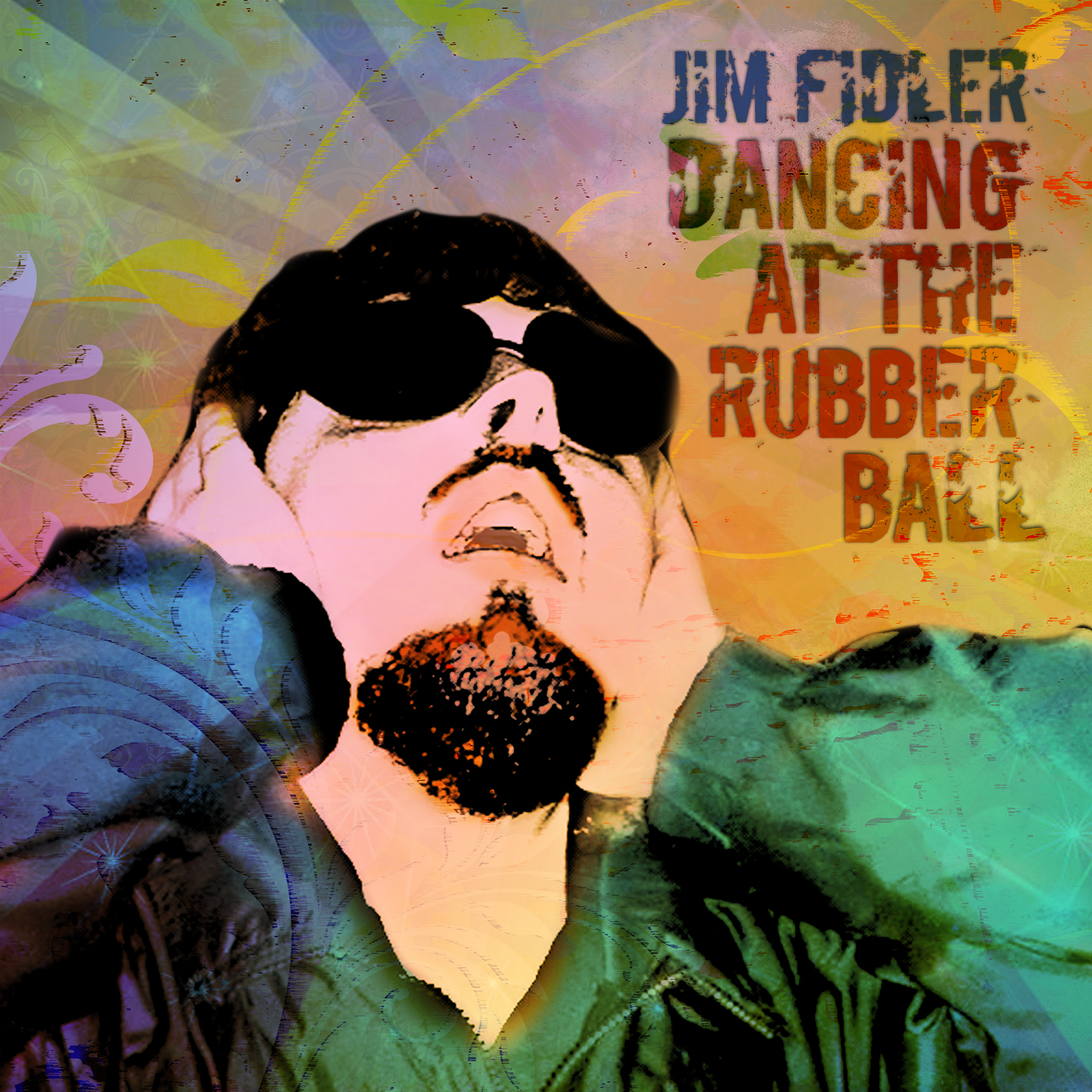 dancing at the rubber ball