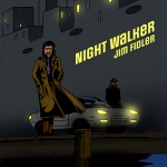 Night Walker