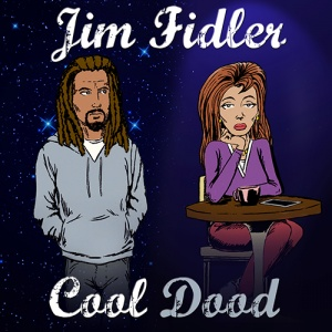 jim_fidler_cool_dood